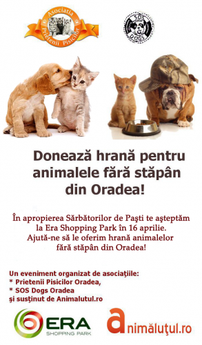afis-campanie-doneaza-hrana-animale3